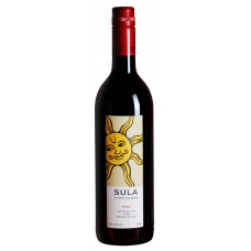 SULA SHIRAZ - 750ml