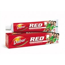 Dabur Red Tooth Paste 100gm