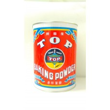 TOP BAKING POWDER - 2kg