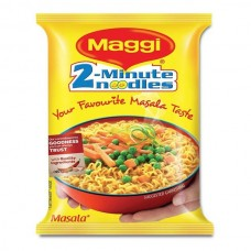 Maggi Noodles 140 gm