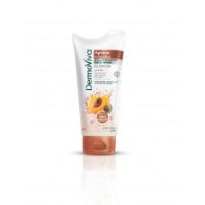 Dermoviva face Wash Apricot 150g