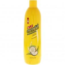ココナッツオイルKLF (COCONAD)