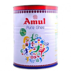 GHEE AMUL - 1000ml