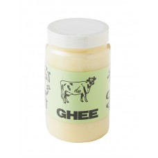 GHEE LOCAL - 900gm