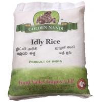 IDLI  RICE  5 kg