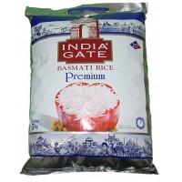 インディアンバスマティライス 5kg