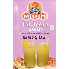 MDH JAL JEERA MASALA - 100g