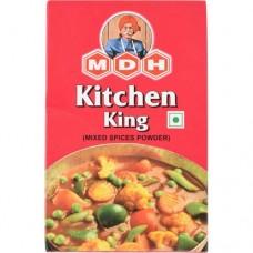 MDH KITCHEN KING -500g