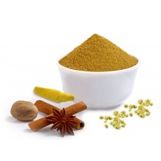 (SARTAJ) CURRY POWDER - 1KG