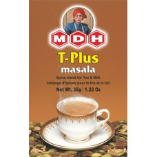 ティーマサラ(MDH) - 35gm