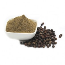 SARTAJ BLACK PEPPER POWDER - 50g