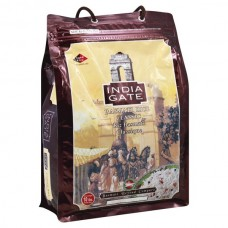 BASMATI RICE INDIA GATE CLASSIC 5 kg