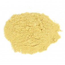 FENUGREEK POWDER - 500g