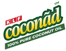 Coconad