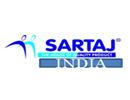 Sartaj India