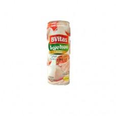 LYCHEE JUICE BVITAS - 250ml