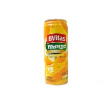 MANGO JUICE BVITAS - 250ml