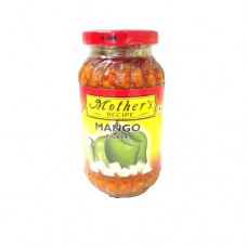 MANGO PICKLE MOTHERS - 300g