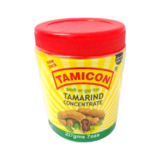 TAMARIND PASTE TAMICON (227Gm)