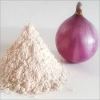 ONION POWDER - 500g