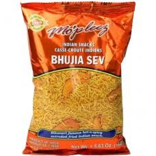 HALDIRAM BHUJIA SEV - 150gm