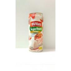 ライチジュース - 250ml