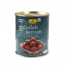 ハルディラム グラブジャムン - 1kg