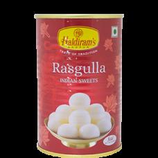 ハルディラム ラスグラ - 1kg