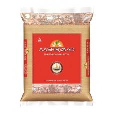 アッタアシルワード 1kg (小麦の全粒粉)