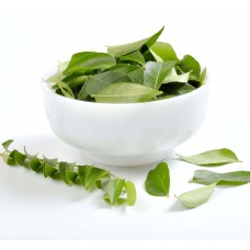 (SARTAJ) CURRY LEAF - 100g