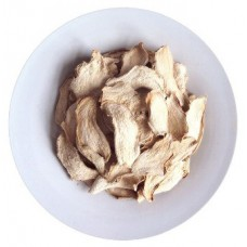 GINGER FLAKE - 500g
